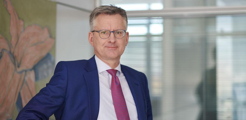 Thomas Barth - Beisse & Rath Anwaltskanzlei